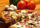 Top Italian Food Blogs