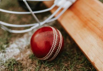Top Cricket Blogs
